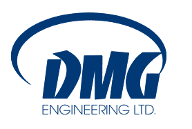 DMG Engineering Ltd.